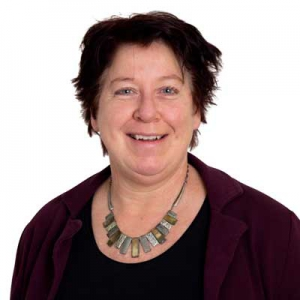 Brenda Coenen